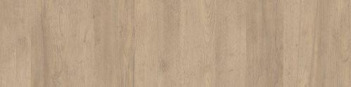Hrana k PD R55073 SD Sand pine 45x0,6x4100 mm