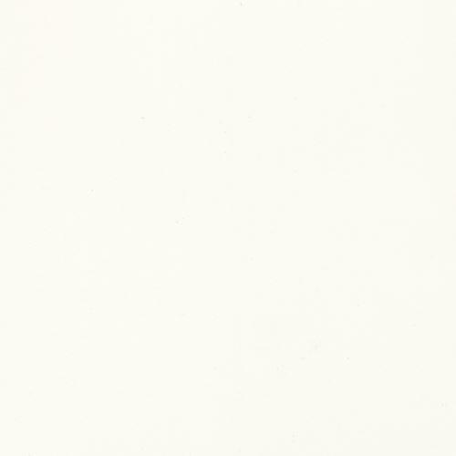 SCH ABS samolep. krytky pr. 20 S110PE bílá