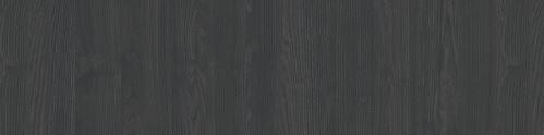 Hrana k PD R34032 NY Portland černý 45x0,6x4100 mm