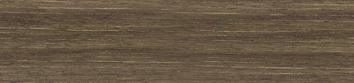 SCH ABS samolep. krytky pr. 14 P5052L akát skořicový VÝPRODEJ