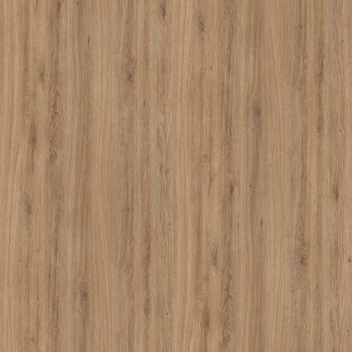 LTD R20038 MO Dub Chalet přírodní 18x2100x2800
