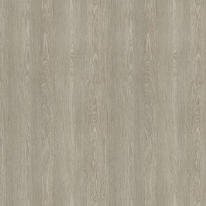 SCH ABS 22x0,8 X50083 MO Wenge stříbrné