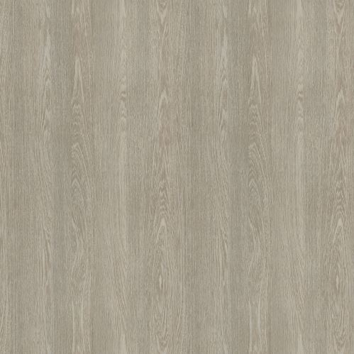 ABS X50083 MO Wenge stříbrné