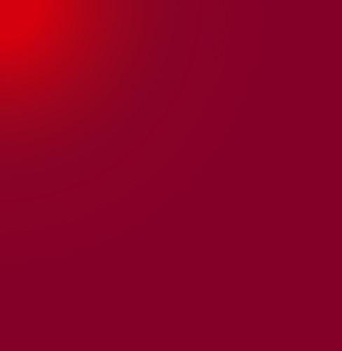 ABS U17008 HG Červený rubín 043.4060.