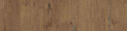Měkký vosk - dub přírodní tmavý (421207)