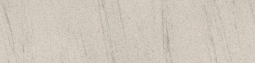 Hrana k PD S61011 VO Ipanema bílá 45x0,6x4100 mm