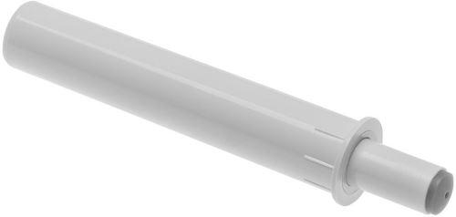 Universální tlumič dvířek GTV pr.10mm
