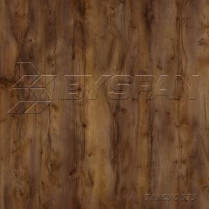 SCH ABS 22x0,5 X50057 L Rockpile doprodej
