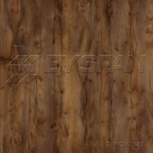 ABS X50057 L Rockpile DOPRODEJ