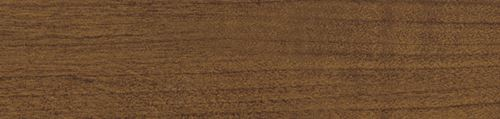 SCH ABS samolep. krytky pr. 14 S4112BS jilm gamaret tmavý VÝPRODEJ
