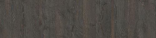 Hrana k PD R20351 NY Flamed Wood 45x0,6x4100 mm