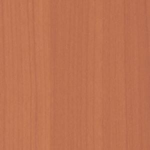 SCH ABS 22x0,5 K0344 PR Třešeň