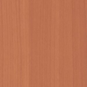 SCH ABS 43x2 K0088 PR/435 SWO Třešeň Oxford
