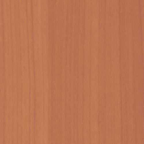 ABS K0344 PR Třešeň