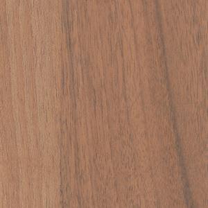 SCH ABS 22x0,5 K9614 BS Ořech Lyon