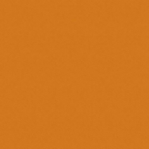 ABS K132 BS Oranžová