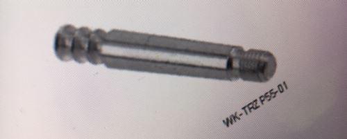 GTV Fi35 táhlo M8/L55mm maxifix