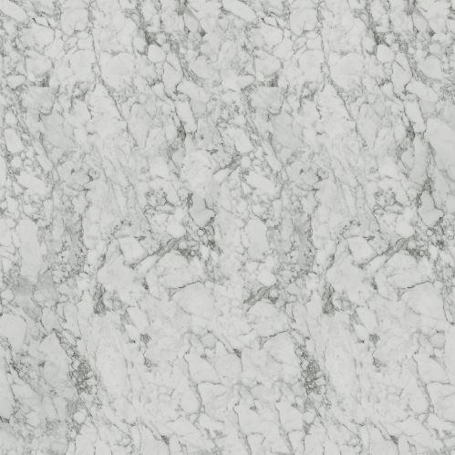 PD 600 mm S63009 SD Mramor Carrara tl. 38 mm Quadra