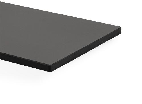 Kompaktní PD U12000 XP Vulkánově černá 12x640x4100
