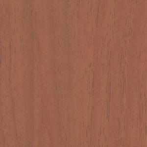 Měkký vosk - Jabloň hnědá -  150 (486807)