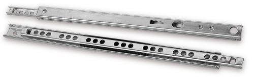 Mikrovýsuv kuličkový H17 GTV 438mm