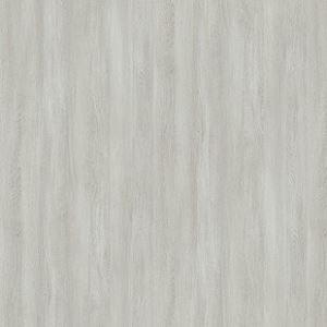 SCH ABS 43x2 X20284 NW Dub Wilton bílý