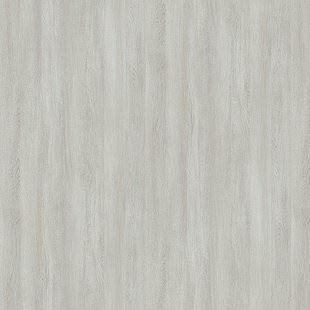 ABS X20284 NW Dub Wilton bílý