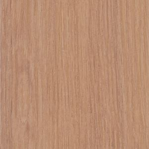 Měkký vosk - Dub přírodní - 376, 322 (141)
