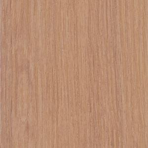 Měkký vosk - Skořice  sv.  - 204, 322 (140000105)