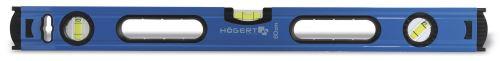 Hoegert vodováha 1500 mm HT4M015