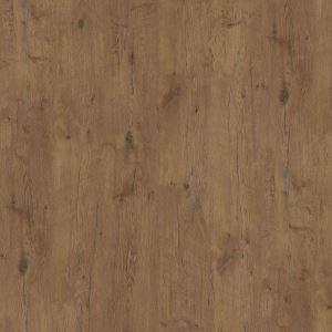 Měkký vosk -  dub světlý  - 322, R20027, R50084 (140000158)