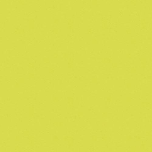 ABS K5519 BS Lime Grass
