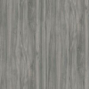 SCH ABS 22x0,5 X48005 RU Glamour Wood Light