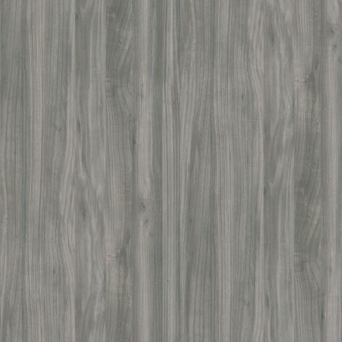 ABS X48005 RU Glamour Wood Light