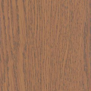Měkký vosk - Dub rust. - 320, R50084 (302)