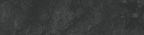 Hrana k PD S63044 MS Caviar black 45x0,6x4100 mm