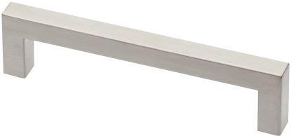 Úchytka US-SKO 160 mm - nerez