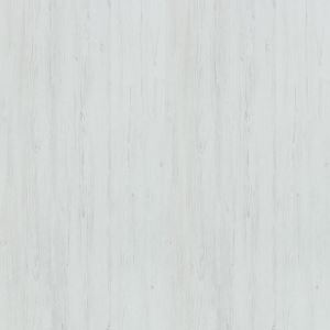 SCH ABS 22x0,5 X55011RU Anderson Pine White