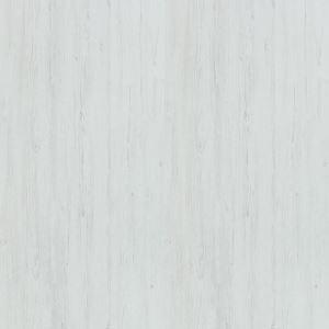 SCH ABS 43x2 X55011RU Anderson Pine White
