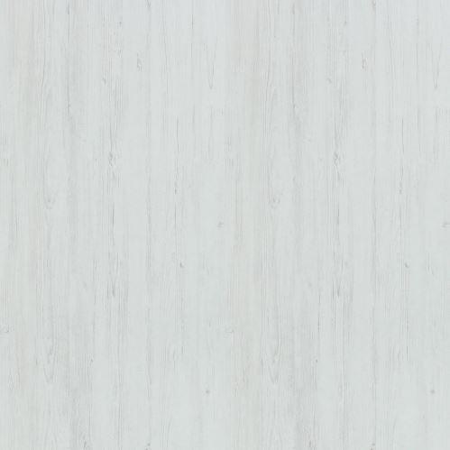 LTD R55011 RU Anderson Pine White 18x2100x2800