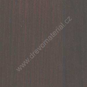 SCH ABS 22x0,5 K9182 PR Ořech čoko výprodej