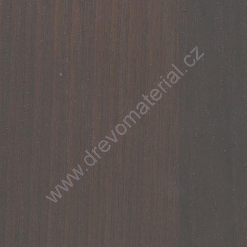 ABS K9182 PR Ořech čoko výprodej