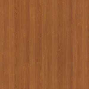 SCH ABS 22x0,5 X42009 MO Trešen fládrová parketový vzor