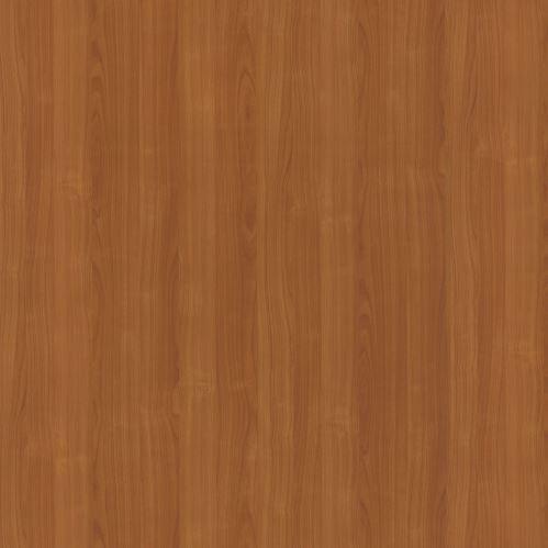 Měkký vosk