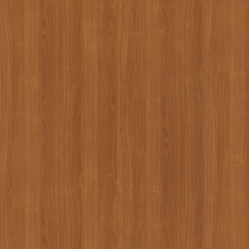 ABS R42009 DP Třešeň fládrová parketový vzor 046.5509. VÝPRODEJ