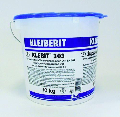 Kleiberit 303.0 D3 - 10kg