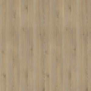 SCH ABS 22x2 X55007 RU Borovice Fano přírodní