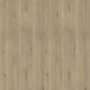 SCH ABS 43x2 X55007 RU Borovice Fano přírodní