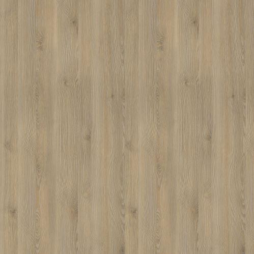 ABS X55007 RU Borovice Fano přírodní
