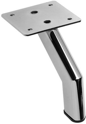 Noha STOMP 120mm chrom